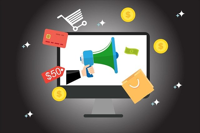 5 business models for e-commerce that are excellent for the new reality of COVID-19