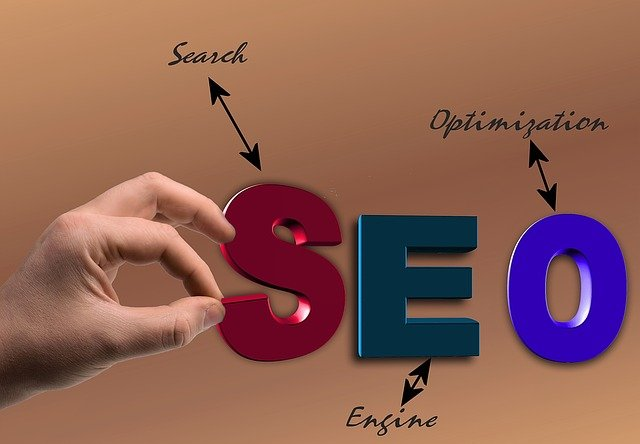 Why you should consider outsource SEO